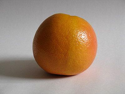 "Группа ""Grapefruit Juice"""